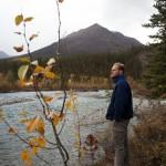 Life-Off-Grid_Yukon_01
